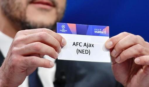 Champions League. Identità ed esuberanza: ecco il giovane Ajax tra le otto grandi d'Europa dopo oltre vent'anni per sfidare la Juventus