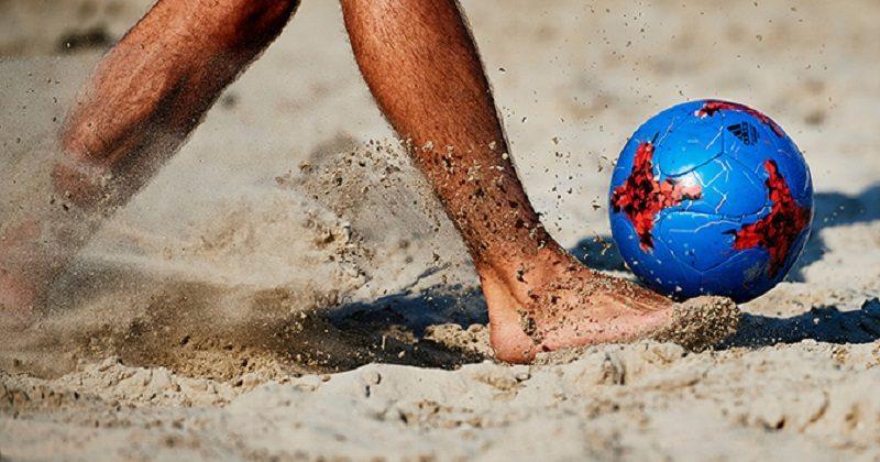 Risultati immagini per beach soccer