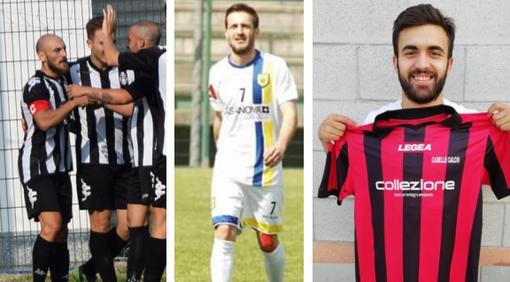 Calcio: U19 provinciale, valdostane sconfitte in trasferta