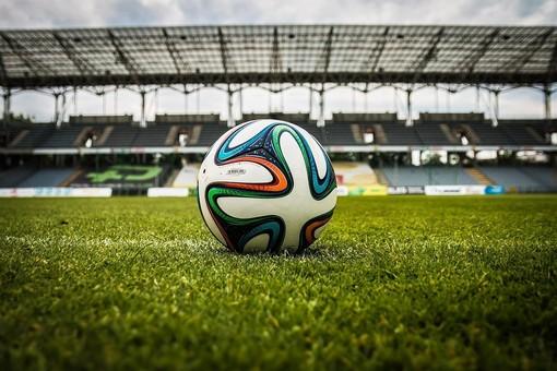 'Super lega', va in scena la morte del calcio