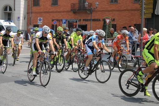 Ciclismo: Tante gare importanti nel fine settimana per gli atleti valdostani