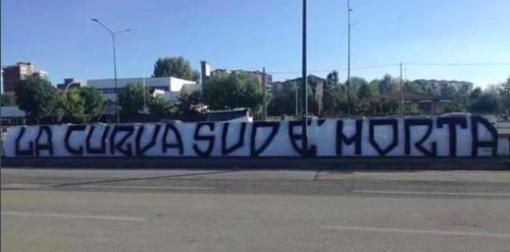 Ultras Juve, per protesta sabato curva sud vuota contro il Verona: si annunciano tensioni