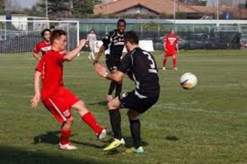 Calcio: Playoff Eccellenza, PDHA sconfitto 4 a 1 a Mestre