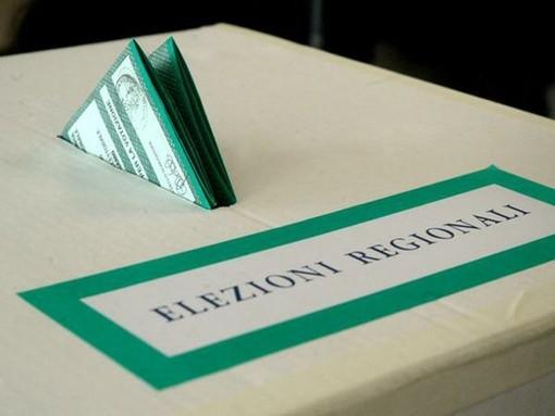 ELEZIONI REGIONALI: ACCESSI ALLA PUBBLICITÀ E PROMOZIONE PER CANDIDATI E PARTITI