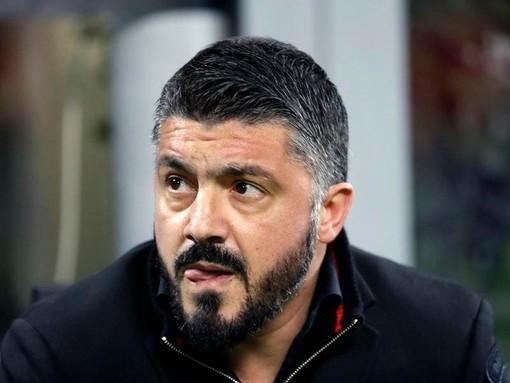 Inchiesta riciclaggio: Gattuso ha chiesto interrogatorio a pm