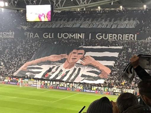 Cosa c'è da sapere per il vernissage della Juventus a Villar Perosa