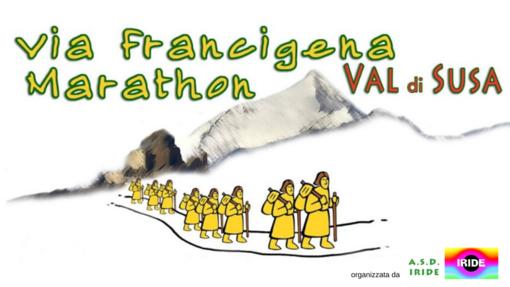 Podismo: Maratona via Francigena spostata al 13 settembre