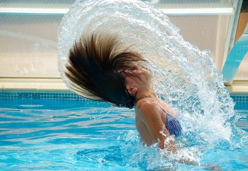 FIN Piemonte e Valle d'Aosta, alcune iniziative per salvare le piscine