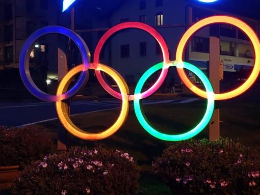 Azzurri senza bandiere né inno alle Olimpiadi, concreto rischio di una figuraccia mondiale