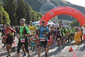 Trail: Domani il Tour Trail VdA fa tappa a Oropa per la seconda edizione