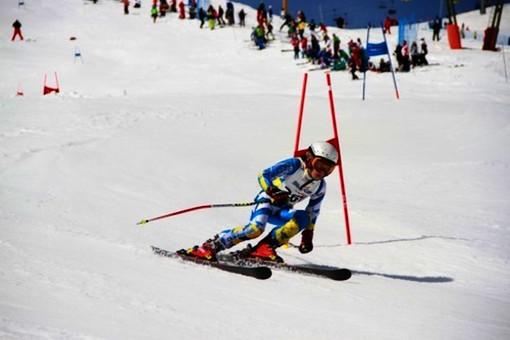 Sci alpino: Allo Sc Courmayeur MB la Coppa Archidé