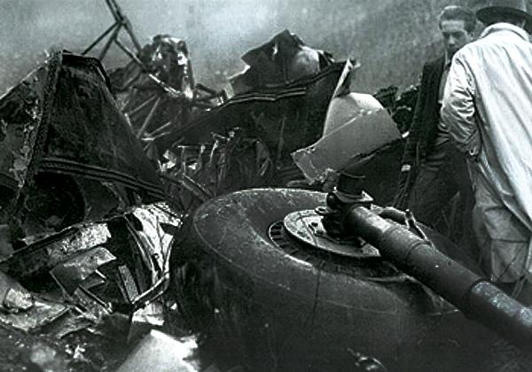 Calcio: Toro, le pagelle dopo il 2-3 che premia il Wolverhampton: malissimo la difesa, l'attacco lotta ma non basta