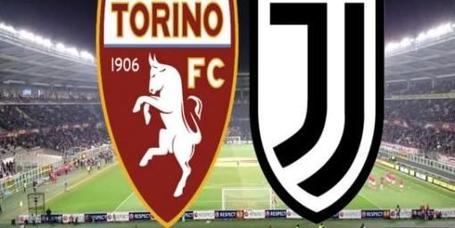 Calcio: Il Toro farà ripartire il campionato; derby il 4 luglio