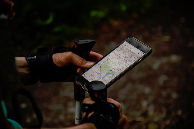 Trail: Il Vertikal Tovo incoronerà i campioni del Défi
