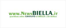 Newsbiella.it