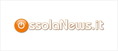 Ossolanews.it
