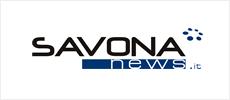 Savonanews.it