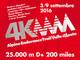 Alessandro Di Giovanni e Roberto Cavallo correranno il 4K