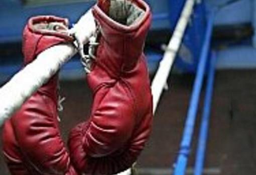 Boxe: Le 16 corde in Valle d'Aosta sono misconosciute