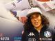 Sci: La Thuile aspetta Federica Brignone per la Coppa del Mondo