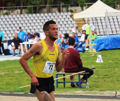 Omar Bouamer
