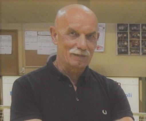 Gianfranco Bazzan