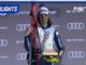 Federica Brignone trionfa nel superG in Val di Fassa | FISI TV