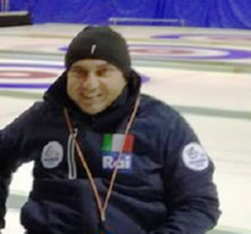 Egidio Marchese
