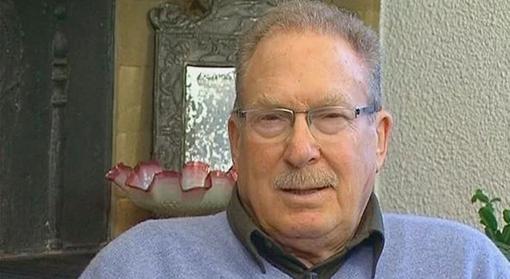 Lo sci piange la scomparsa di Mario Cotelli, i funerali a Sondrio giovedì 7 novembre