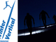 Winter Vertical Courmayeur: due settimane al via della nuova gara VDA Trailers