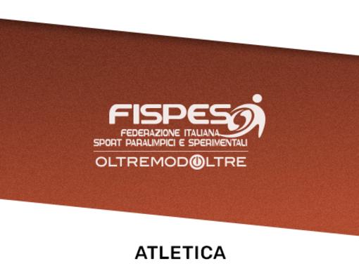 Aperta Scuola di Para atletica FISPES