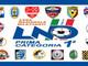 Calcio: Prima cat Coppa Piemonte; Tre espulsi e un pareggio tra Quart e Fenusma