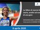 AtleticaViva Online: le videoconferenze