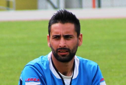 Giuseppe Luberto