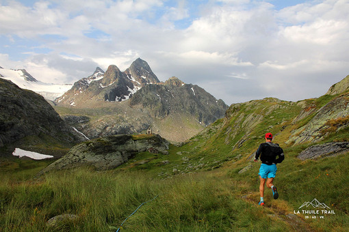 Trail: A La Thuile Memorial Edo Camardella  24 – 25 luglio 2021