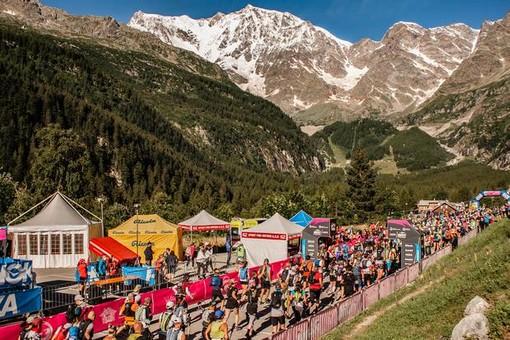 Monterosa Est Himalayan Trail (foto MEHT)