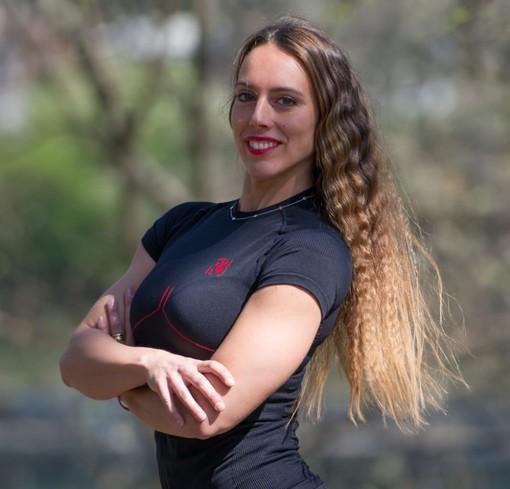 Martina Bianchini