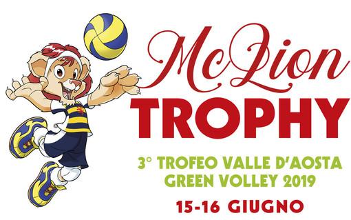 Calcio: A pieni giri il motore del McLion Trophy giovanile