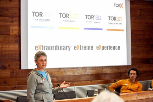 Trail: Al via un anno di grandi emozioni con le gare organizzate da VDA Trailers