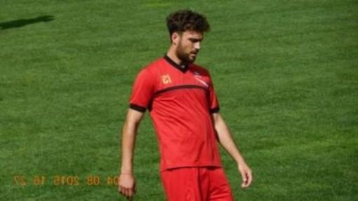 Luca Pramotton