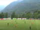 Calcio: Serie D, PDHAE-Bra 2-1
