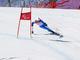 Coppa del Mondo di sci alpino a Morzine (FRA). I risultati del primo slalom in programma
