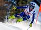 Sci: Calendario gare, gli appuntamenti in Valle d'Aosta fino al 17 gennaio