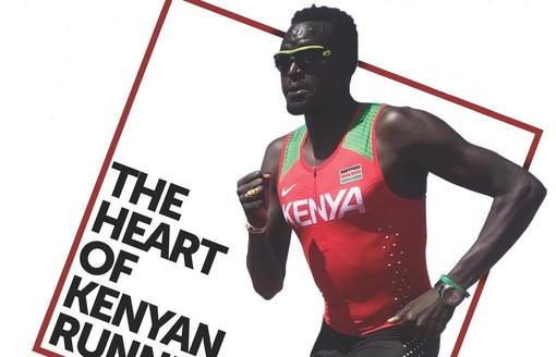 Scherma: Timo Limo, campione del Kenya, nuovo preparatore del Circolo Aosta