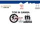 Tor in Gamba: Si definiscono i dettagli della grande manifestazione