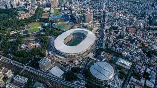 Tokyo 2020: pubblicati i Playbooks, le linee guida per rendere i Giochi il più possibile sicuri