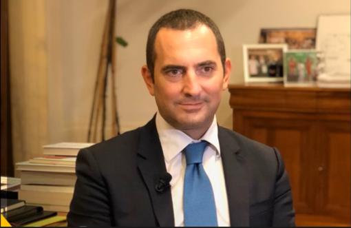"""Il ministro Spadafora critico sul """"no"""" agli sport di contatto del Comitato tecnico scientifico"""