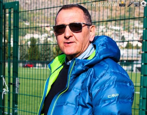 Silvano Zoppo, Patron dell'Aygreville