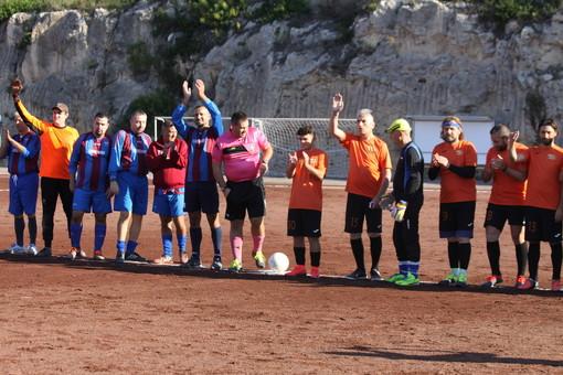 Calcio: La Puglia conquista il IV Torneo nazionale per l'integrazione sociale
