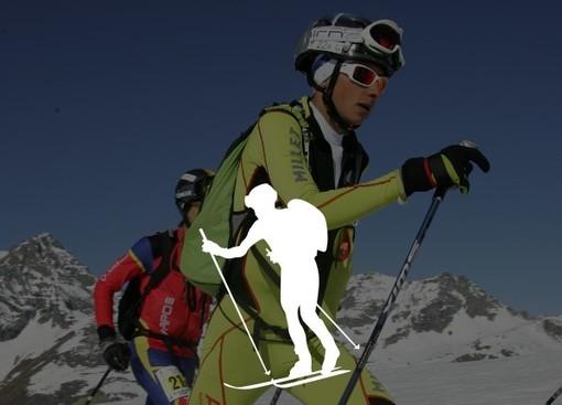 Sport invernali: Cva Energie rinnova il protocollo d'intesa con Asiva e Sci club